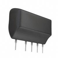 BP5045A|ROHM Semiconductor