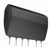 BP5048-15|ROHM Semiconductor