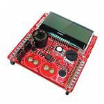 BP-EDUC-01|CircuitCo