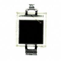 BPW 34 S-Z OSRAM Opto Semiconductors Inc