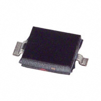 BPW34FAS|OSRAM Opto Semiconductors Inc