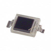 BPW34S OSRAM Opto Semiconductors Inc
