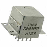 BR230-290C2-28V-020M|Microsemi Power Management Group