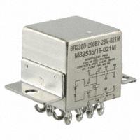 BR230D-290B2-28V-021M|Microsemi Power Management Group