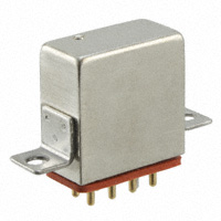 BR246-320A2-28V-024M|Microsemi Power Management Group