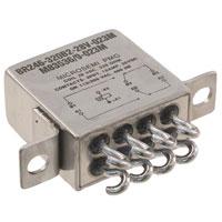 BR246-320B2-28V-023M|Microsemi Power Management Group