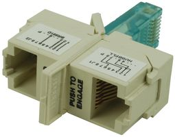 BR851D|HUBBELL WIRING DEVICES