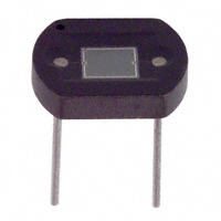 BS500A0F|Sharp Microelectronics