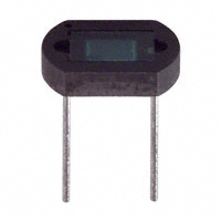 BS500B|Sharp Microelectronics