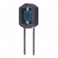 BS520E0F|Sharp Microelectronics