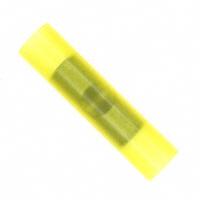 BSN10-L|Panduit Corp