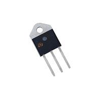 BTA26-600BRG|STMicroelectronics