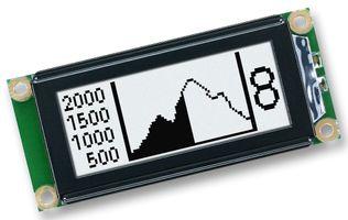 BTHQ100032V1-FSTF-LEDWHITE|BATRON