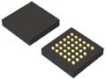 BU8272GUW-E2|Rohm Semiconductor
