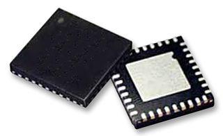 STM32F103TBU6|STMicroelectronics