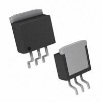 LD1086D2M33|STMicroelectronics