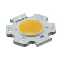 BXRA-27E0740-A-00|Bridgelux