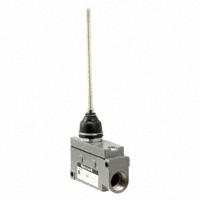 BZE7-2RN18-C|Honeywell Sensing and Control EMEA