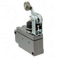 BZE7-2RN2-C|Honeywell Sensing and Control EMEA