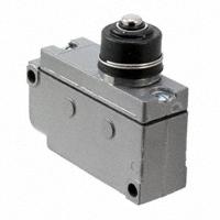 BZE7-2RN-C|Honeywell Sensing and Control EMEA