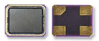 C1E-26.000-12-3030-X|AKER
