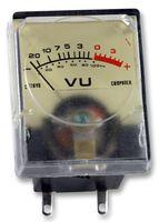C220VU ANDERS ELECTRONICS