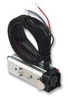 C25-20-12V-12VDC|DBK