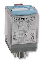 C2-A20X115A|RELECO