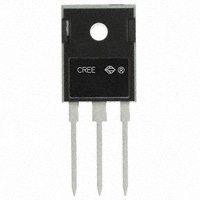 C2M0080120D|Cree Inc