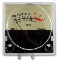 C360VU Anders Electronics