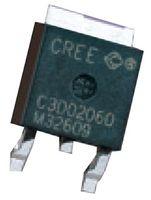 C4D10120E CREE