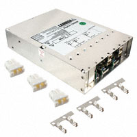 CA1500H00129|TDK-Lambda Americas Inc