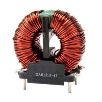 CAB-2.2-47|Amgis, LLC