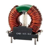 CAB-4.0-3.3|Amgis, LLC