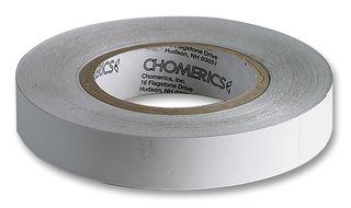 CAD-36-201-0100 CHOMERICS