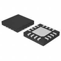 CAT9554AHV4I-GT2|ON Semiconductor