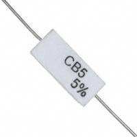 CB15JB150R|STACKPOLE ELECTRONICS