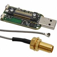CB-ACC-34|ConnectBlue