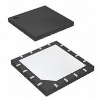 CBC050-M8C-TR1|Cymbet Corporation