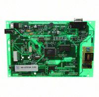 CB-GT570|Amulet Technologies
