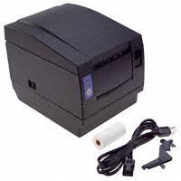 CBM1000-II PF 120 BLK|CBM America Corporation