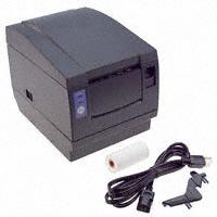 CBM1000-II PF 120 GRY|CBM America Corporation