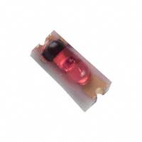 CCL-LX45IT|Lumex Opto/Components Inc