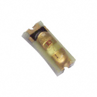 CCL-LX45YT|Lumex Opto/Components Inc