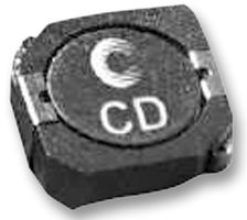 CD1-100-R|COILTRONICS
