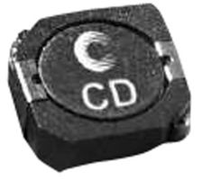 CD1-1R5-R|COILTRONICS
