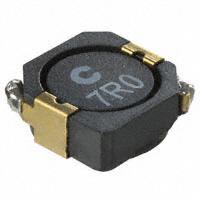CD1-7R0-R|Coiltronics / Cooper Bussmann