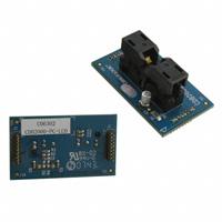 CDB2000-PC-LCO Cirrus Logic
