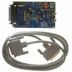 CDB3310|Cirrus Logic