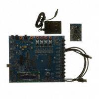 CDB470XD-DC48|Cirrus Logic Inc